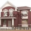 Продается дом 3-ком 73 м² Р.МОРЕ