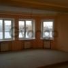 Продается дом 290 м² ул. Таганрогская