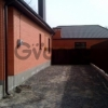 Продается дом 3-ком 100 м² ул. Оганова