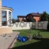 Продается дом 345 м²