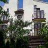 Продается дом 295 м²