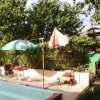Продается дом 6-ком 283 м² ул. Киргизская