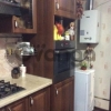 Продается дом 6-ком 180 м² ул. Кустанайская