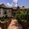 Продается дом 3-ком 410 м²