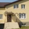 Продается дом 5-ком 172 м² ул. Тибетская