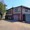 Продается дом 68.9 м² имени В.И. Ленина,