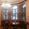 Продается дом 5-ком 280 м² ул. Мясникова