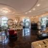 Продается дом 410 м²