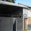 Продается дом 137 м²