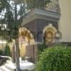 Продается дом 550 м²