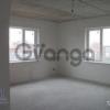 Продается дом 290 м²