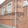 Продается дом 262 м²