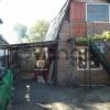 Продается дом 69 м²