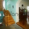Продается дом 200 м²