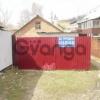 Продается дом 53 м² Малахитовая, 4