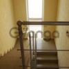 Продается дом 172 м²
