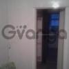 Продается дом 2-ком 38 м² Липецкая, 31