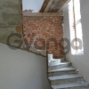 Продается дом 120 м²