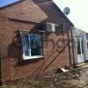 Продается дом 2-ком 55 м²