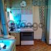 Продается дом 5-ком 120 м² ул. Профсоюзная