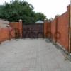 Продается дом 6-ком 350 м² ул. Краснокурсантская