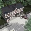 Продается дом 4-ком 100 м² Шолохова пр-кт.
