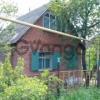 Продается дом 2-ком 50 м² Самшитовая, 31