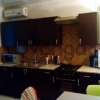 Продается дом 3-ком 72 м² ул. 27 Линия