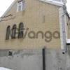Продается дом 4-ком 152 м² ул. Днепропетровская