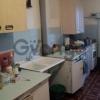 Продается комната 5-ком 100 м² Шолохова парк, 286