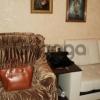 Продается комната 3-ком 80 м² Ленина пл., 229
