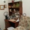 Продается комната 2-ком 36 м² ул. Беляева, 20