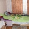 Продается комната 1-ком 14 м² ул. Еременко, 87