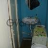 Продается комната 1-ком 14 м² ул. Содружества