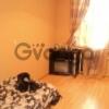 Продается комната 3-ком 100 м² горького, 210