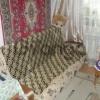 Продается комната 1-ком 14 м² ул. Краснодарская 2-я, 149