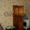 Продается комната 2-ком 100 м² Свободы пл., 12