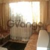 Продается комната 5-ком 100 м² Шолохова пр-кт., 128