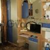 Продается комната 3-ком 76 м² ул. Профсоюзная, 29