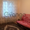 Продается комната 2-ком 50 м² ул. Штахановского, 12