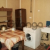 Продается комната 3-ком 100 м² ул. Социалистическая