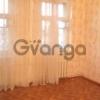 Продается комната 4-ком 100 м² ул. Станиславского