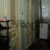 Продается комната 3-ком 80 м² Шолохова пр-кт.