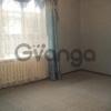 Продается комната 3-ком 100 м² ул. Российская