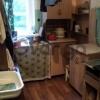 Продается комната 4-ком 80 м² ул. Студенческая, 1