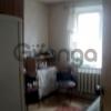 Продается комната 2-ком 50 м² ул. Вятская