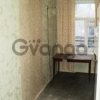 Продается комната 3-ком 80 м² ул. Социалистическая