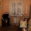 Продается комната 4-ком 100 м² ул. Нариманова, 73