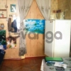 Продается комната 3-ком 80 м² ул. 35 Линия