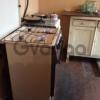 Продается комната 5-ком 100 м² Ворошиловский пр-кт., 50